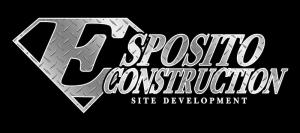 New_Logo-2